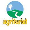 logo agriturism