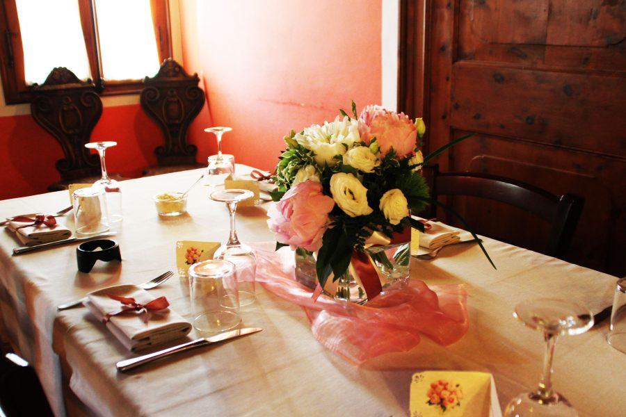 Agriturismo i Quarti Matrimoni (12)