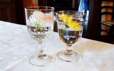 Agriturismo i Quarti Matrimoni (17)a