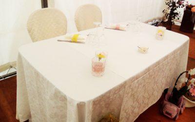 Agriturismo i Quarti Matrimoni (3)a